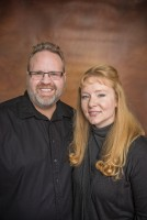Profile image of Chriss & Kristi Sopke Sr.