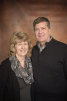 Profile image of Jay & Kari Gallatin