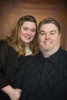 Profile image of Jason & Tambi Burrough