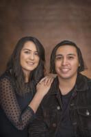 Profile image of Ray & Ashley Tafoya